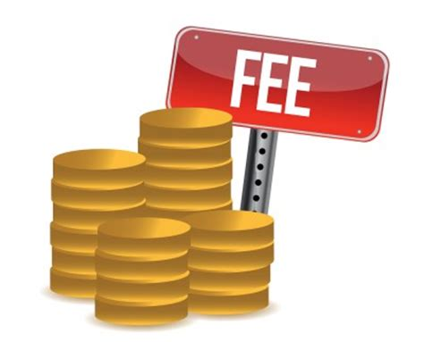 fee clipart former employees must pay a fee to issue tribunal claims