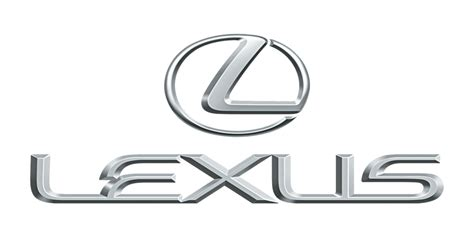 lexus logo vector lexus logo lexus logo design vector png free