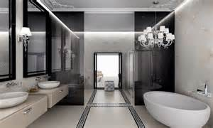 trends in bathrooms 2015