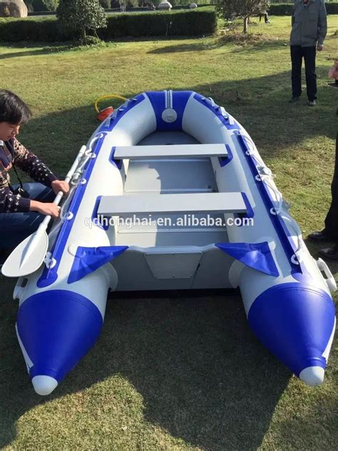 yellow zodiac boat ce 13ft yellow inflatable boat fishing inflatable boats