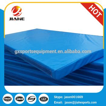 Mats For Sale Cheap by Cheap Epe Mats For Sale Buy Mats Epe Mat Cheap