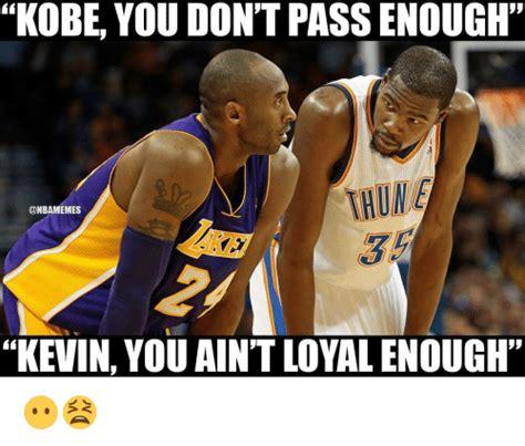 Kobe Memes - funny kobe memes of 2017 on sizzle shaq meme