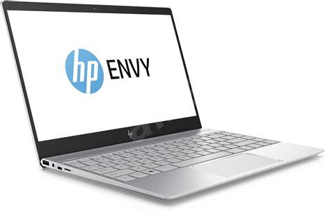 Hp Envy Laptop 13 Ad004tx Silver hp envy 13 ad010nc silver laptop alzashop