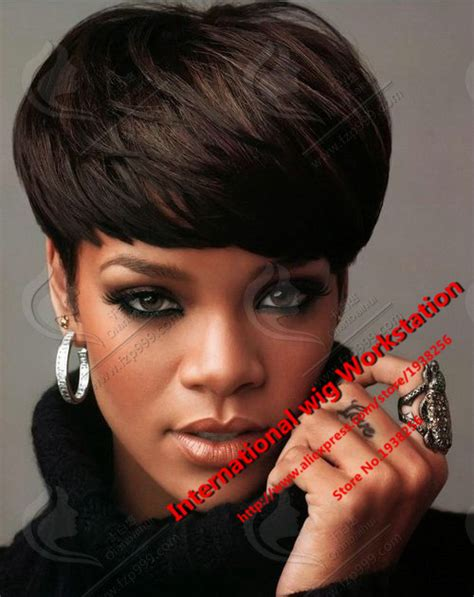 top saling afroamerican weabe 2016 top quality afro kinky hair wigs for black women