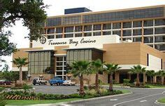 1000 images about casinos of the gulf coast on pinterest