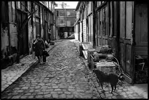 Old Paris Pictures old paris by sudor on deviantart