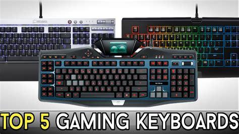 Murah M Tech Keyboard Gaming Rainbow Led M 01 gaming computer keyboards www pixshark images