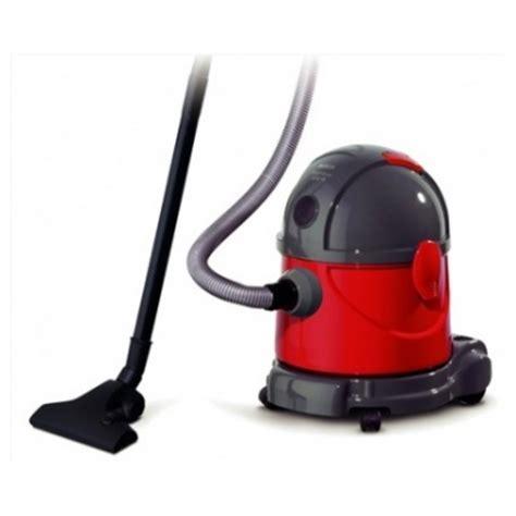 Vacuum Cleaner Merk Miyako siemens vacuum cleaner bms1200 price in bangladesh siemens