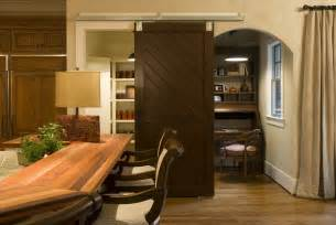 Barn Style Interior Doors Trend Spotter Barn Doors Design Loft The Design Of Barbour Spangle Design