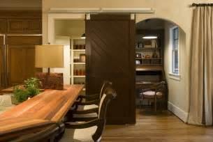 Barn doors design loft the design blog of barbour spangle design