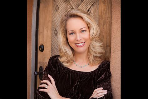 valerie plame wilson needle action activity spotted in interpublic group of companies inc ipg