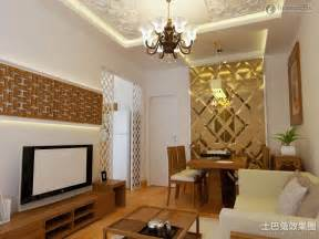 Decorating Ideas For Living Rooms Small Apartment Living Room Simple Apartment Living Room Decorating