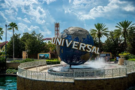 universal orlando avoid making these 7 mistakes at universal orlando