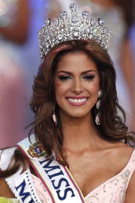 imagenes mis venezuela miss venezuela junglekey es imagen