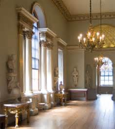 Stately Home Interiors Interiors 1 Stately
