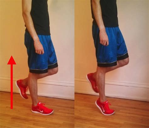 running shoes for posterior tibial tendonitis tibialis posterior dysfunction erica dash podiatry