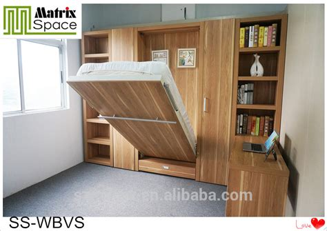 Meja Lipat List Gambar Sendiri Request Gambar Meja Sendiri wall bed murphy bed transformable bed system murphy bed