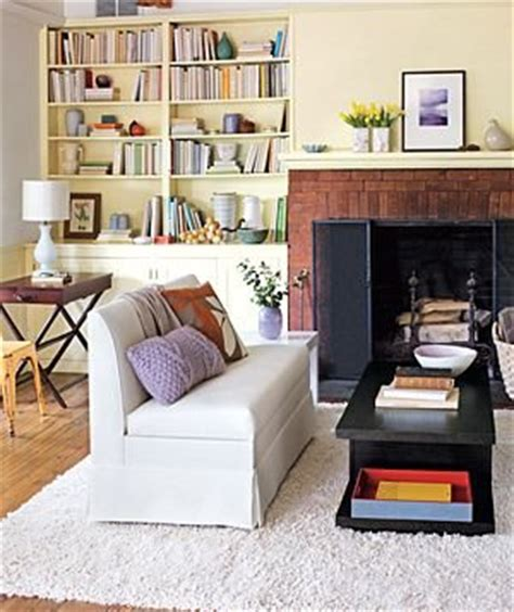 living room organizer imagine living room shelves as display space for your