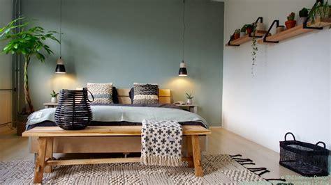 creatief interieur styling sbz interieur design interieuradvies ontwerp