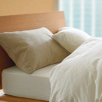muji bedding 10 best ideas about muji bed on pinterest low bed frame