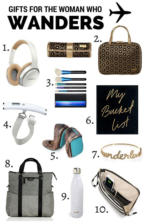 holiday gifts for travelers savvy sassy moms savvy sassy