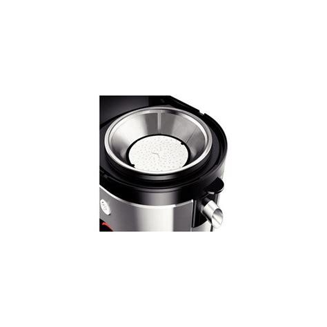 Juicer Bosch juicer bosch mes4000 type centrifugal juicer juicers