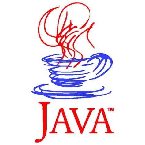 java pattern domain name blog get started with java africom group