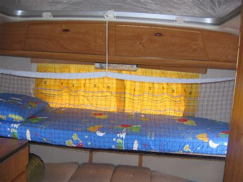 Hamac Caravane by Lit Superpos 233 Pour Caravane Pliante Table De Lit