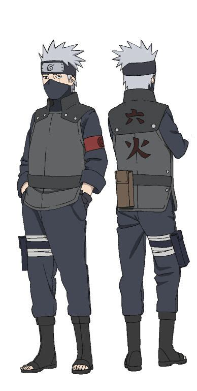 film naruto kakashi 956 best images about naruto on pinterest naruto the