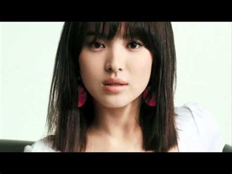 Korean Medium Hairstyles by Korean Hairstyles For Medium Hair