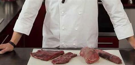 comment cuisiner un steak hach comment cuire un steak hach 233 surgel 233 europeenimages
