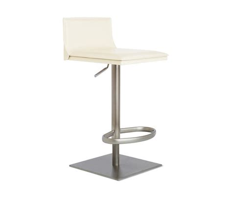 bar stools design within reach bottega adjustable height stool bar stools from design