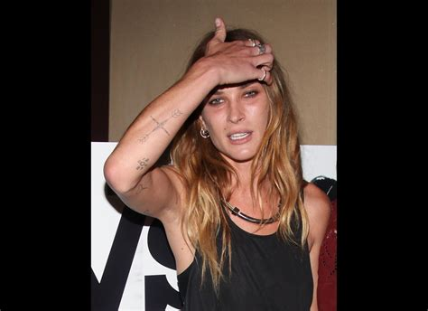 erin wasson tattoos david beckham unveiled in china photos huffpost