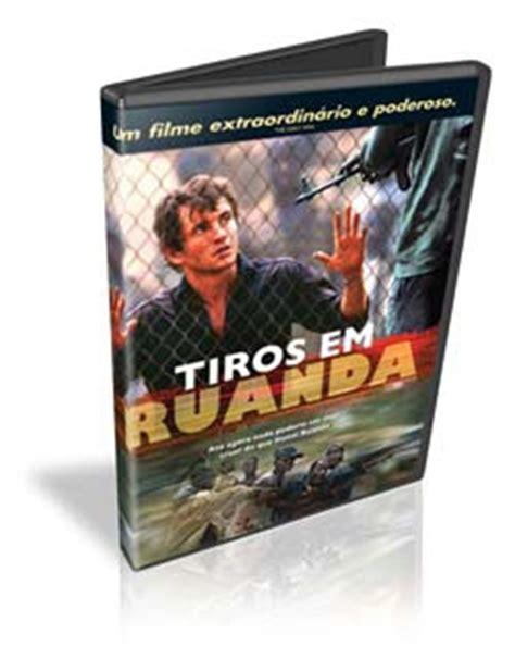baixar filme hotel rwanda hd dublado filmes de ruanda