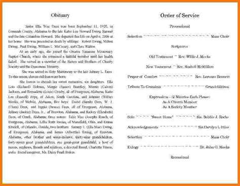 %name Obituaries Examples Templates   Simple Citations: Examples