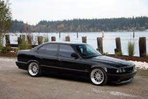 1994 Bmw 525i 1994 Bmw 5 Series Pictures Cargurus