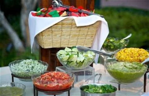 backyard appetizers menu diy dinner rehearsal dinner food appetizer