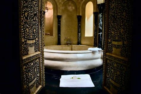 moroccan bathroom decor exellent home design moroccan bathroom design