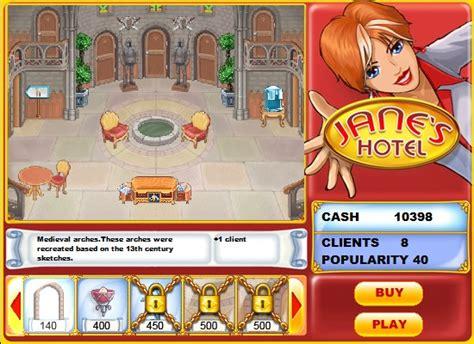 download full version jane hotel download jane s hotel family hero precracked version