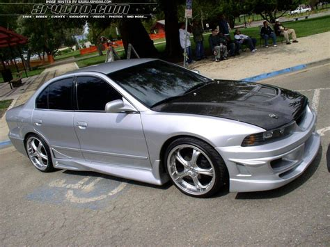 mitsubishi galant mitsubishi galant related images start 0 weili