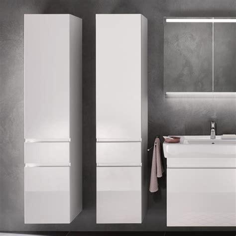 Badezimmer Günstig Renovieren by Best Badezimmer Hochschrank G 195 ƒ 194 188 Nstig Pictures Milbank