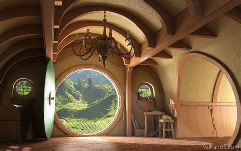 hobbit home interior http fc06 deviantart net fs71 i 2011 309 8 c bag end by