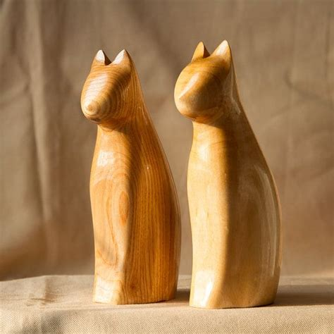 Katze Aus Holz by 78 Images About Whittling On Wood Spoon Wood