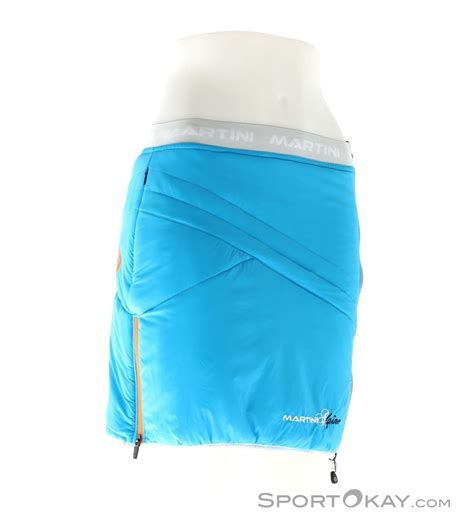 martini rock martini rock damen skirock hosen