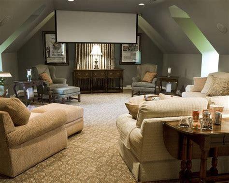 bonus room ideas bonusroom room decor ideas bonus room