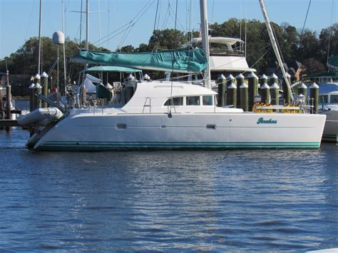 lagoon 380 for sale 2001 lagoon 380 sail boat for sale www yachtworld