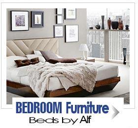 toronto bedroom furniture stores furniture stores toronto interior design home decor