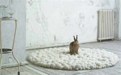 moderne runde teppiche kleine runde teppiche sehen so s 252 223 aus