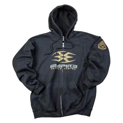 Kaos Tactical Hoodie empire battle tested ops zip hoodie sweatshirt