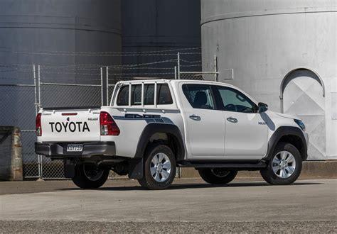 toyota 4wd models 100 toyota 4wd models file toyota hiace wagon 009